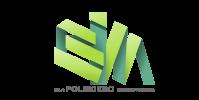 bim-logo.png